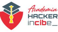 Academia Hacker de INCIBE