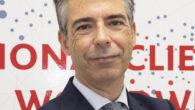José López Zamudio