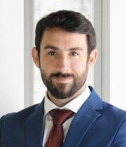 César Otero Gurruchaga