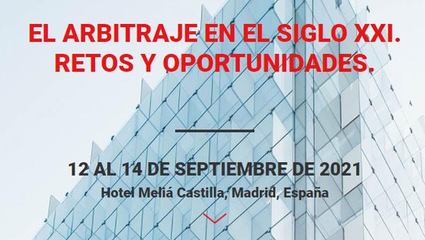 XV Congreso Internacional del CEA