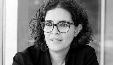 Elena Veleiro
