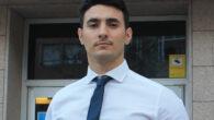 José Manuel Sánchez Berenguer