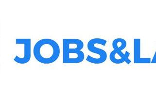 Jobs&Law