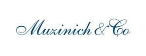Muzinich&Co