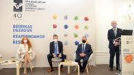 curso de verano 'Seguridad Jurídica y Digitalización'