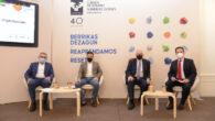 seminario Seguridad Jurídica y Digitalización