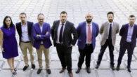 Grupo de Derecho de las Nuevas Tecnologías del Colegio de Abogados de Granada