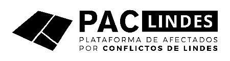 Plataforma de Afectados por Conflictos de Lindes PACLindes
