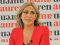 Pilar Sánchez-Bleda, impulsora del proyecto y socia directora del departamento de Media & Tech de Auren