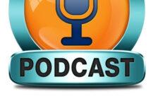 podcast del Consejo General de Procuradores de España