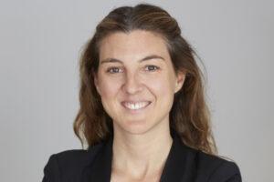 Victoria Ruenes