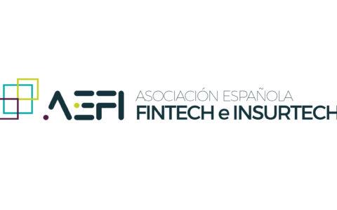 Asociación Española de Fintech e Insurtech AEFI