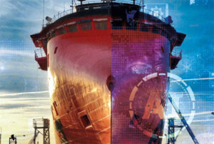 Latham & Watkins asesora a Sener en la venta de Foran, su software naval, a Siemens