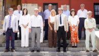 Grupo Especializado de Prevención de Blanqueo de Capitales y de Cumplimiento Normativo del Colegio de Abogados de Granada