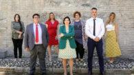 Grupo Especializado de Derecho Ambiental y Animal del Colegio de Abogados de Granada