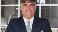 Agustín Benavent González