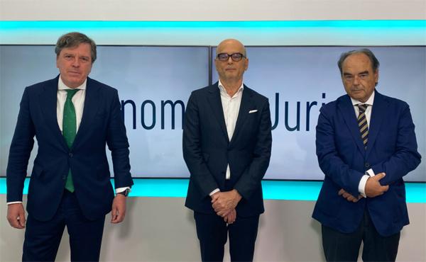 Economist & Jurist Group