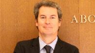 Carlos Piera