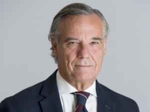 Claudio Ramos