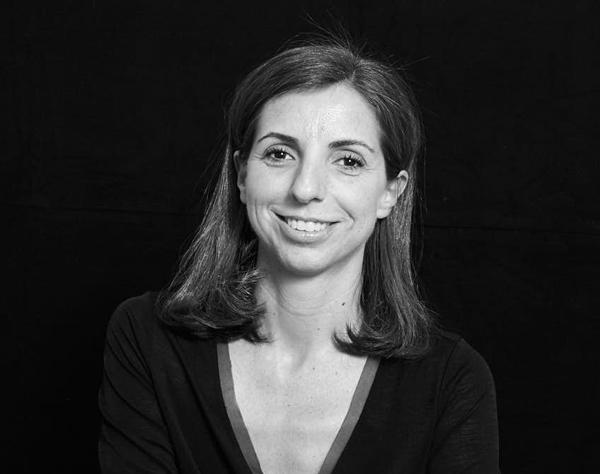 Cristina Arana