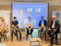 Presentación del DAS Innovation Lab