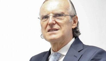 Eduardo de Urbano Castrillo