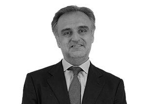 Gabriel Capilla