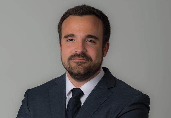 Belmonte & Nieto Abogados Penalistas nombra socio al abogado Joaquín Sugrañes