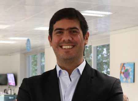 Juan Manuel Haddad