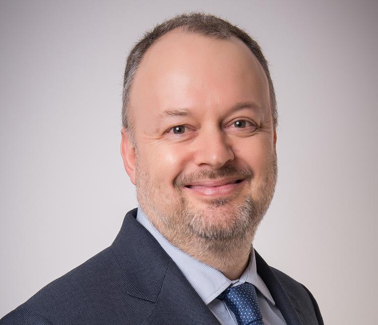 """Luis Marimón: La clave es prestar un servicio de alta calidad a un precio competitivo"""""""