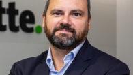 Raúl Rubio