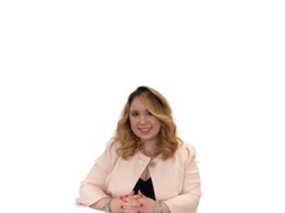 Rocío Guerrero