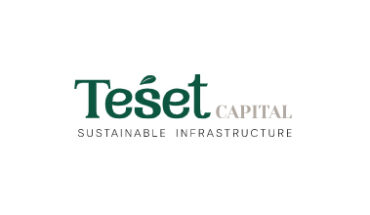 Teset Capital