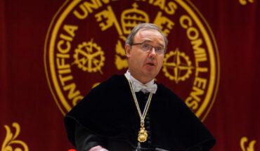 Enrique Sanz Giménez-Rico