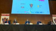 Congreso de Derecho Mercantil y Concursal Ciudad de Toledo