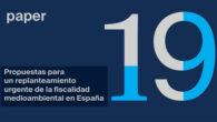 AEDAF - fiscalidad medioambiental