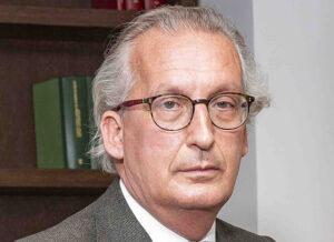 Antonio Álvarez-Buylla