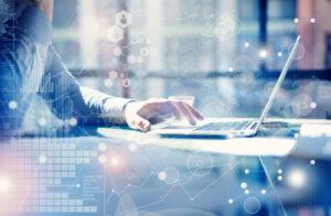 ¿Cómo prevenir ciberataques en los despachos de abogados? Esto dicen los expertos