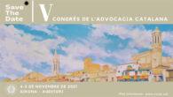 Congreso de la Abogacía Catalana