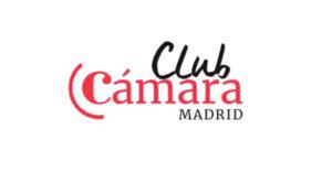 Club Cámara Madrid