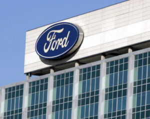 Auren auditará las cuentas anuales de Ford España
