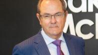 José Luis Yus