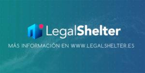 LegalShelter