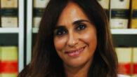 Martina Macías Domínguez