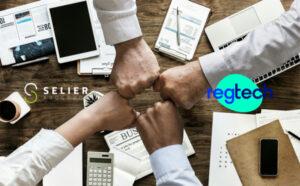 Selier Abogados y RegTech Solutions