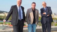 Tech Barcelona y el Tribunal Arbitral de Barcelona