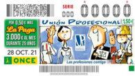 Unión Profesional ONCE