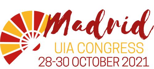 65 Congreso de la Unión Internacional de Abogados