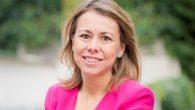 Loreta Calero, socia de Crowe Horwath Spain