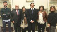 II Premio a la Transparencia, Integridad y Lucha contra la Corrupción